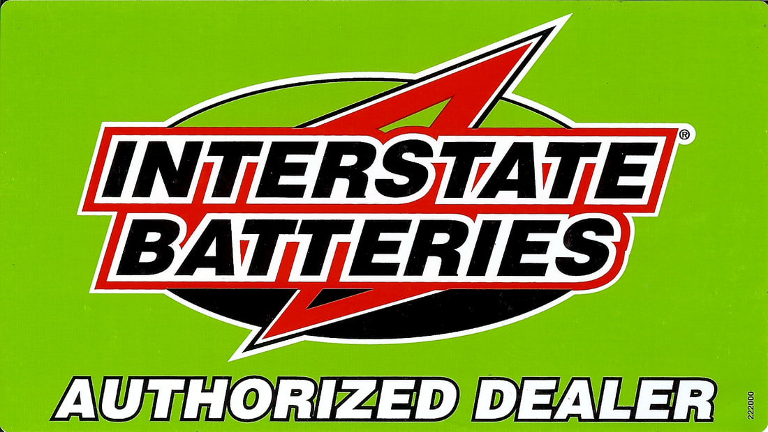 Who Makes Interstate Batteries >> Auto Repair Tavares 32778 Lake County Auto Repair Brakes
